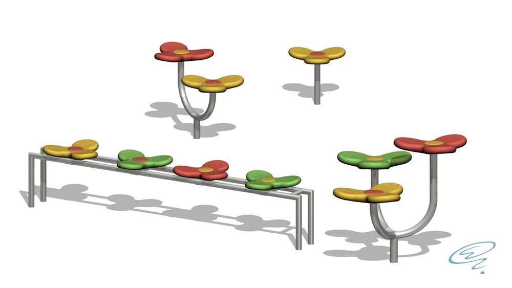 Flowers_Seats_Benches_Markus Ehring_02