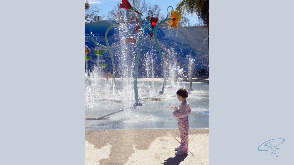 Give Kids the world_Water Park_Markus Ehring_02