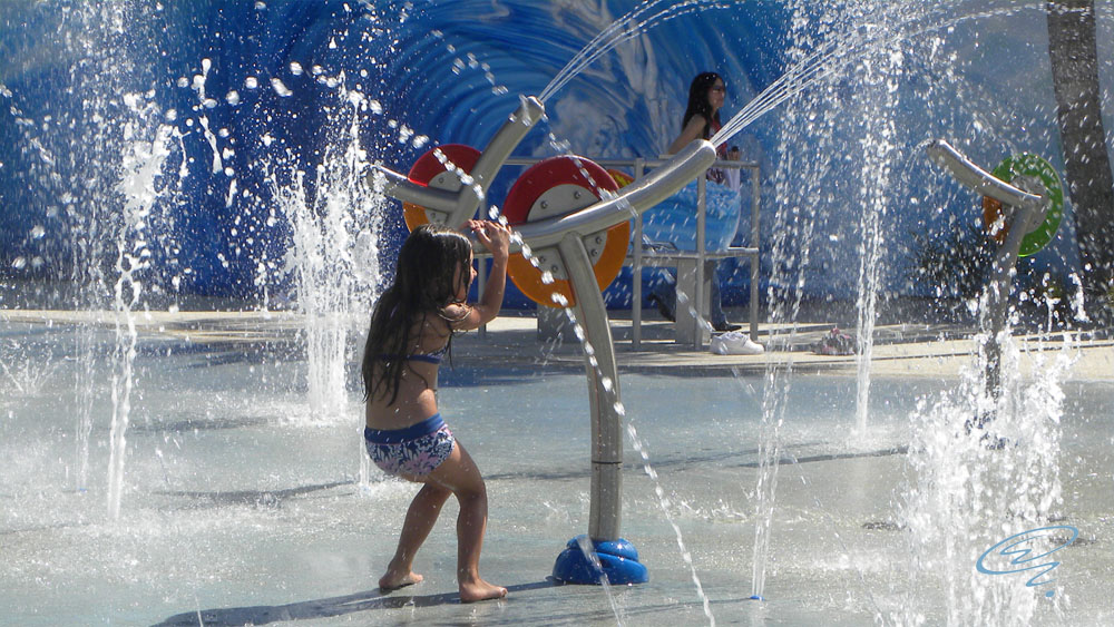 Give Kids the world_Water Park_Markus Ehring_06