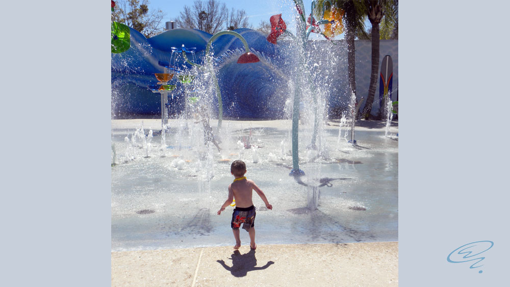 Give Kids the world_Water Park_Markus Ehring_09