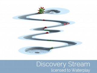 Discovery Stream