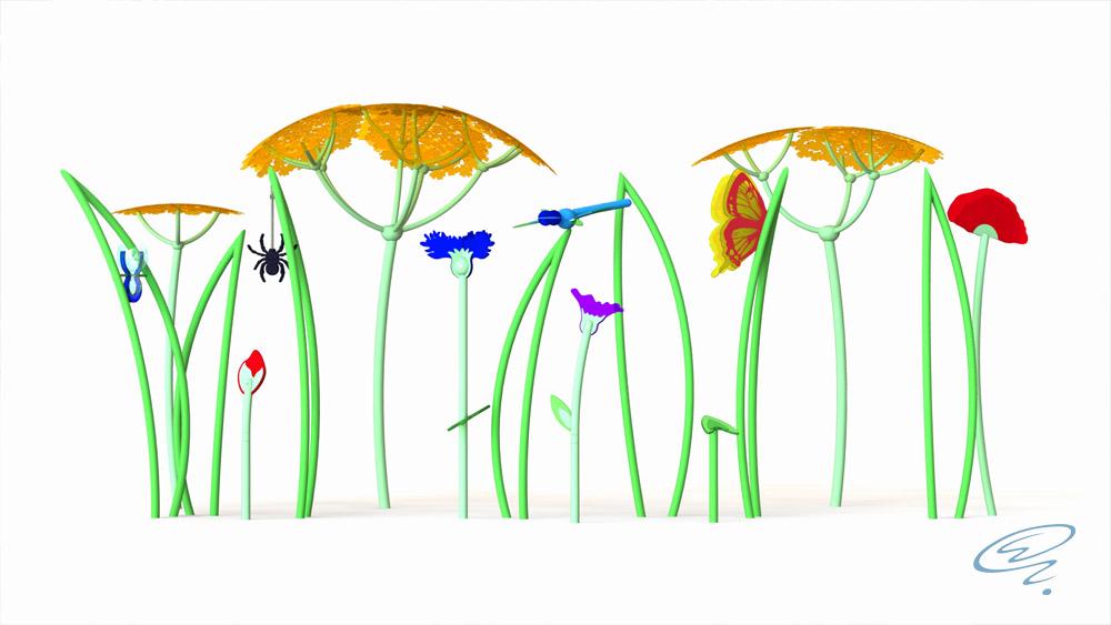 Grassland_Flowers_Markus Ehring_02