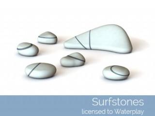 Surfstones