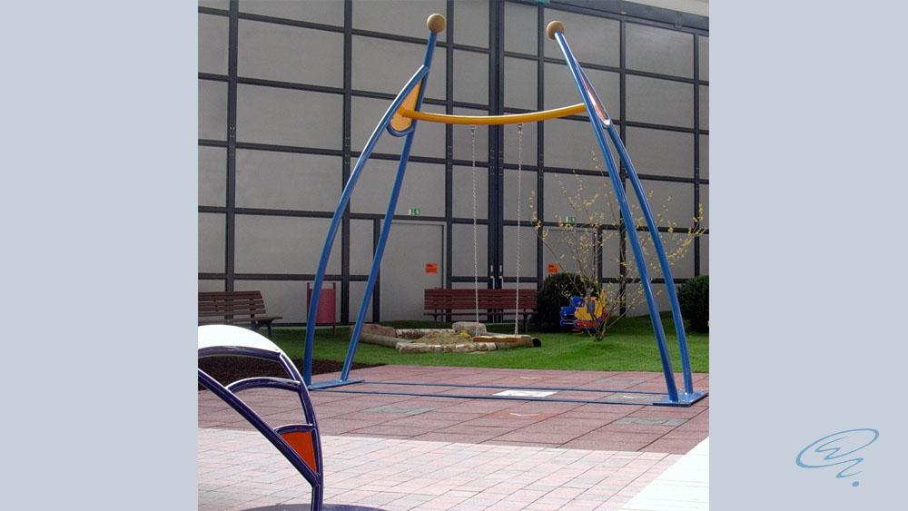 Leaves_playground_Markus Ehring_03