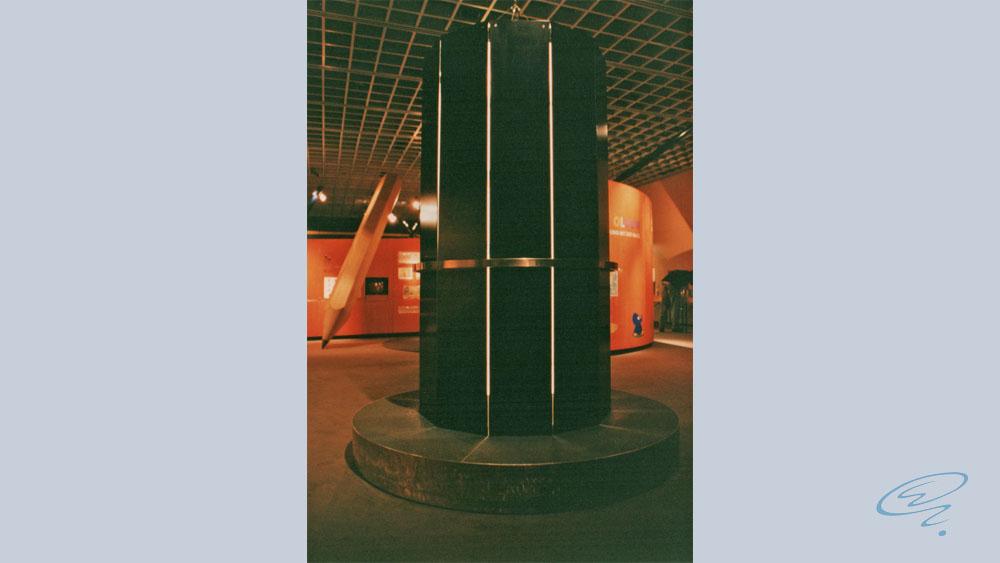 Mausoleum_Move - Mery go round_Markus Ehring_03