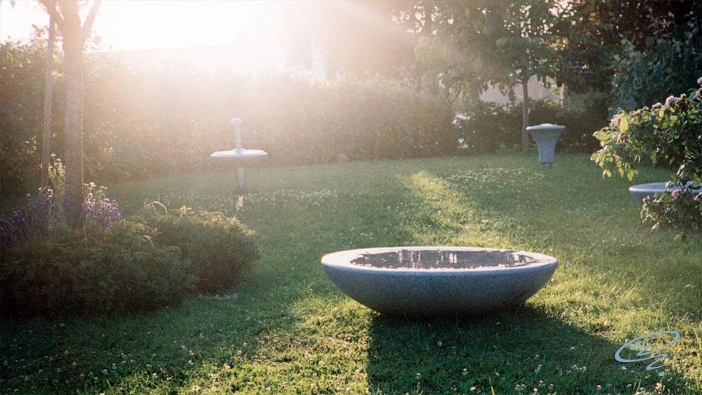 Pools_stone game_Markus Ehring_07