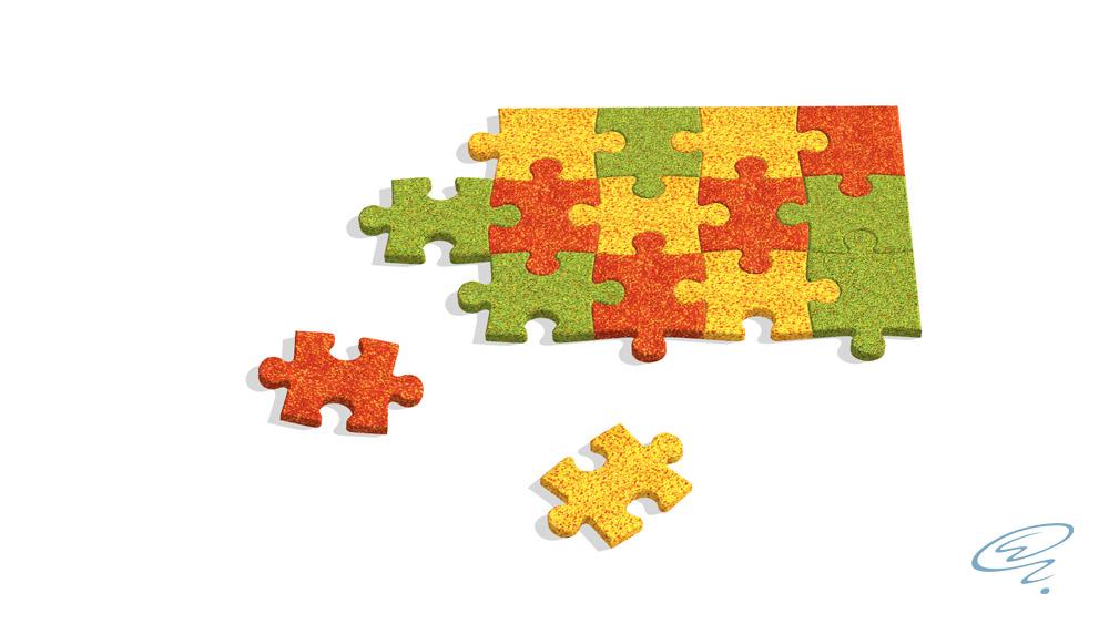 Puzzle_safety surface_Markus Ehring_02