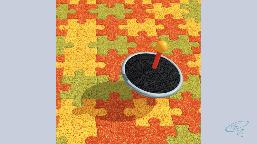 Puzzle_safety surface_Markus Ehring_04