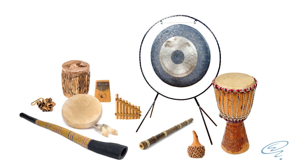 School_Instruments_Klangraum_Markus Ehring_02