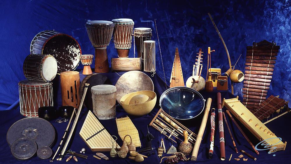 School_Instruments_Klangraum_Markus Ehring_03