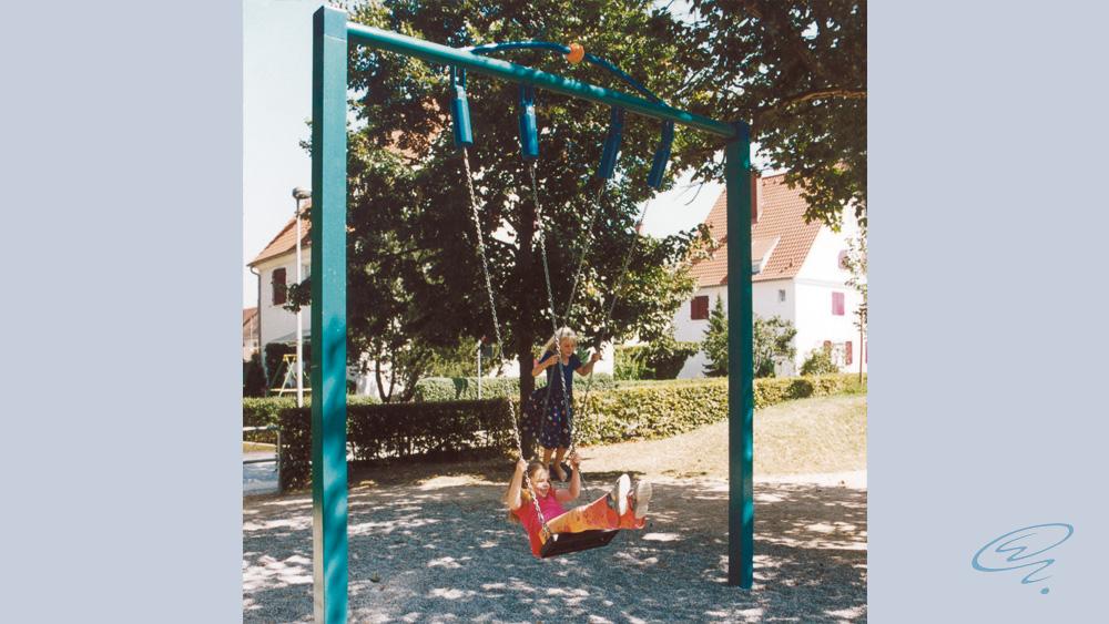 Seagull_swing_Markus Ehring_01