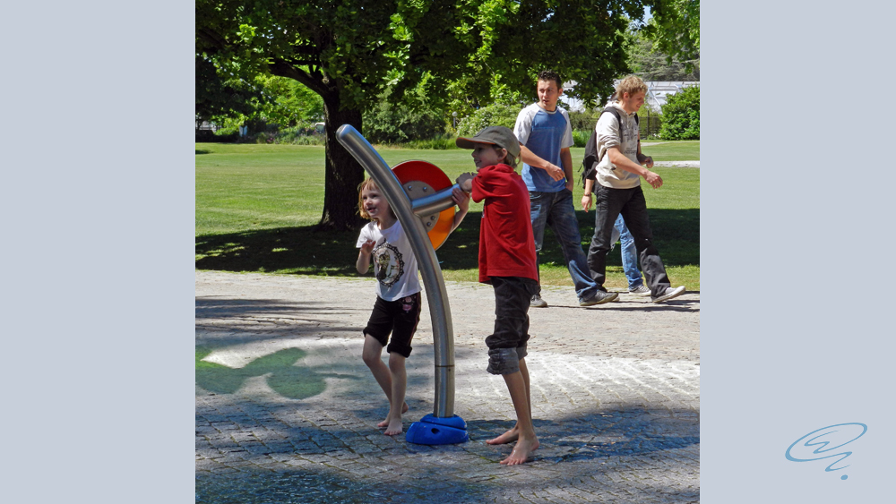 Spraypoints_water game_Markus Ehring_04