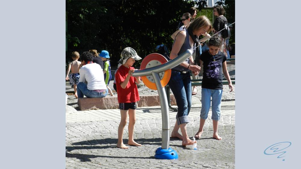 Spraypoints_water game_Markus Ehring_07