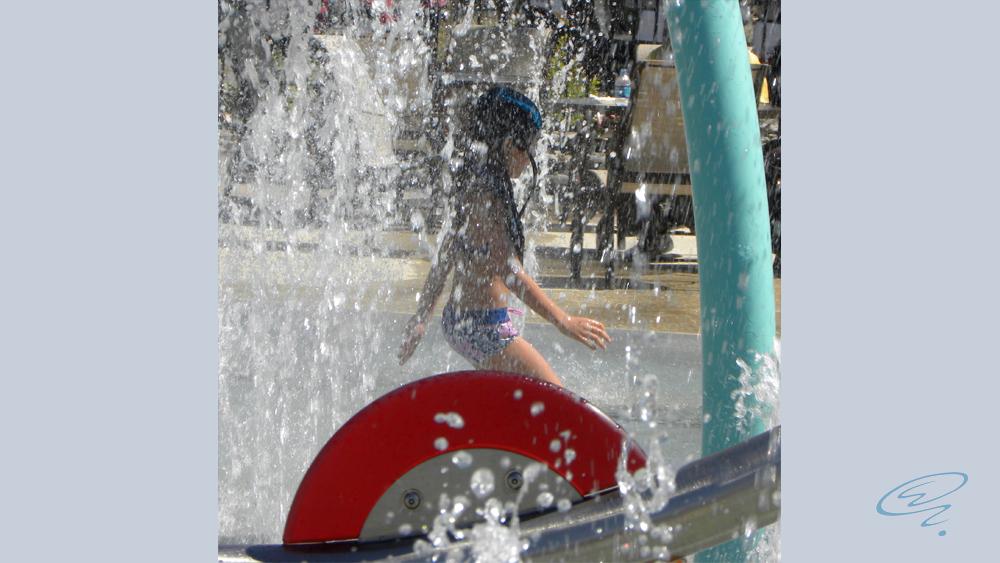 Spraypoints_water game_Markus Ehring_10