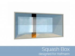 Squash Box