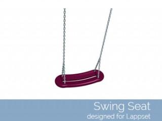 Swingt Seat