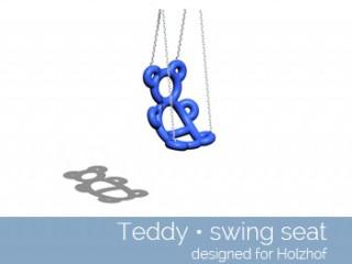 Teddy – Swing Seat