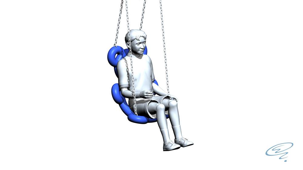 Teddy_swing seat_Markus Ehring_03