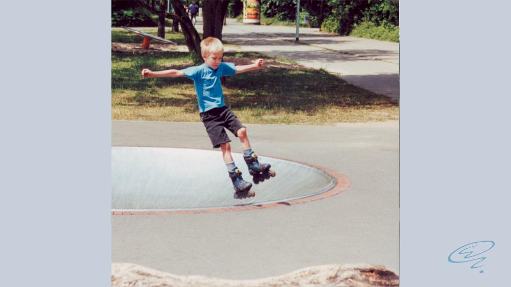 Valley_skateboard rink_Markus Ehring_04