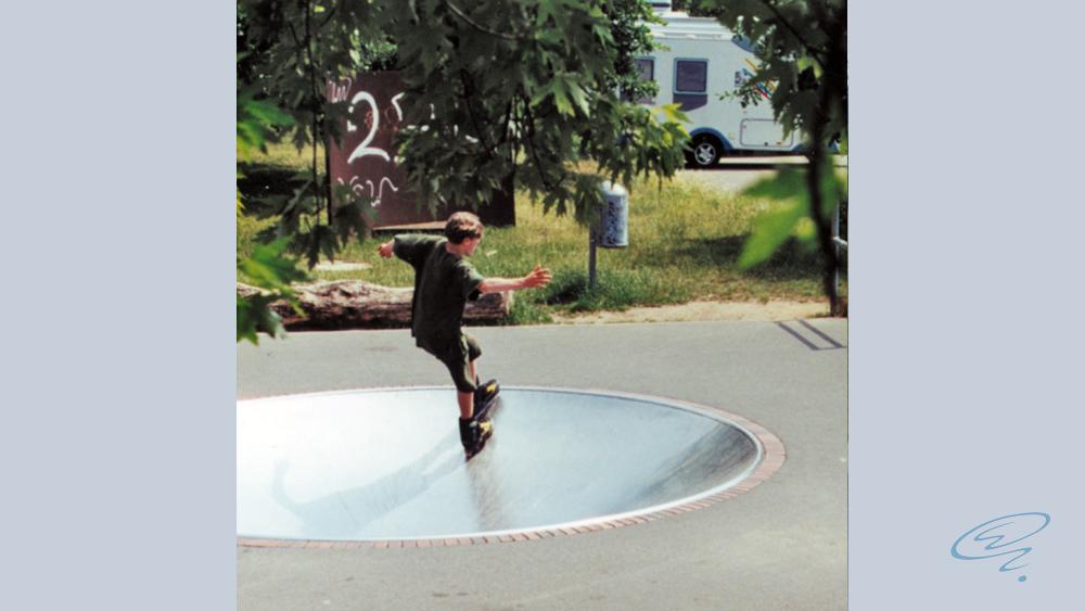 Valley_skateboard rink_Markus Ehring_06