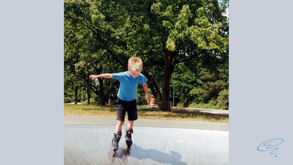 Valley_skateboard rink_Markus Ehring_07