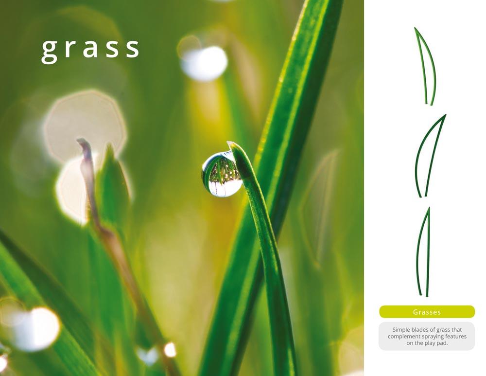 Waterplay_Grassland_Brochure_2015_06